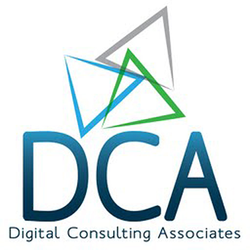 Digital Consulting Associates
